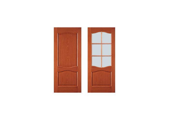 Межкомнатные двери купить в орле - межкомнатные двери недорого, межкомнатные двери от производителя, межкомнатные
